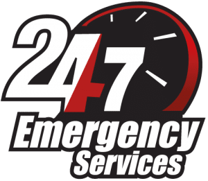 24-7-emergency-services - Roofer Nashville - Roofer Rx