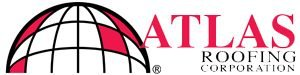Atlas Roofing Company - Nashville - Roofer Rx