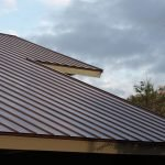 Metal Roof Nashville - Roofer Rx