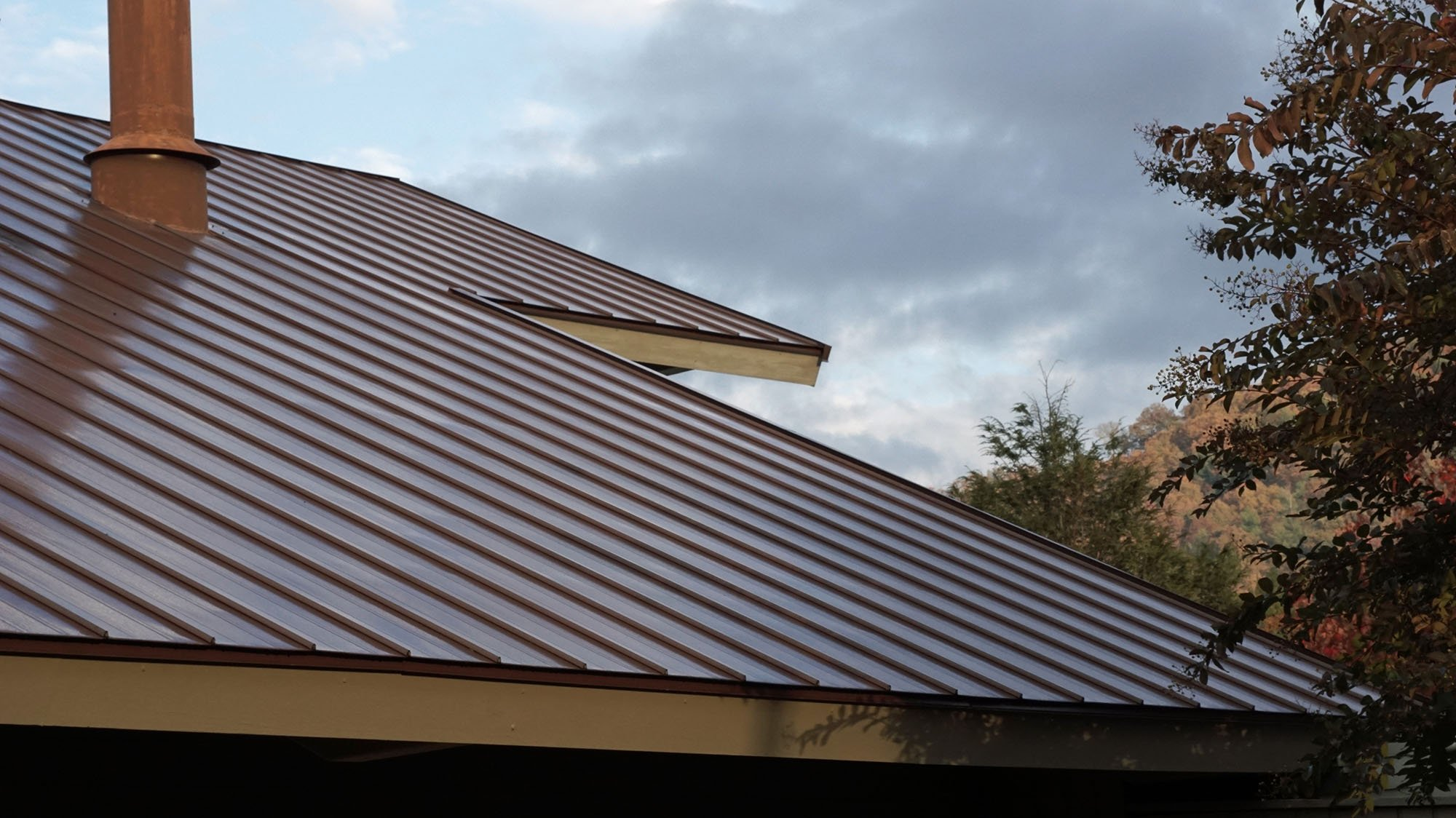 Franklin City Metal Roofing Metal Roofing Installers In Franklin Tn Roofer Rx