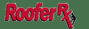 Roofer Rx Logo