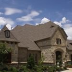 Roofing Nashville - Roofer Rx