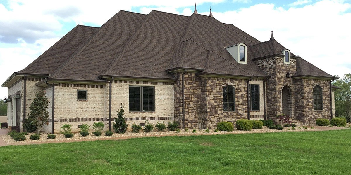 Photo Gallery Roofer Rx Photos Nashville Roofing