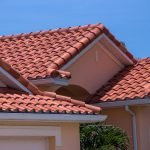 Slate and TIle Roofing Nashville - Roofer Rx