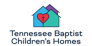 Tennessee Baptists Children Homes 2