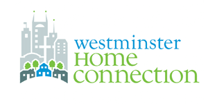 Westminster Home Connection 2