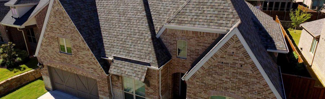 Roofing Nashville - Roofer Rx